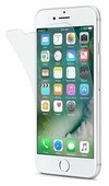 Защитная пленка Belkin Anti-Glare для Apple iPhone 7