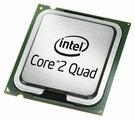 Процессор Intel Core 2 Quad Kentsfield