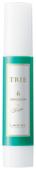 Lebel Cosmetics Крем Trie Emulsion 6