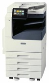 МФУ Xerox VersaLink B7030 с трехлотковым модулем (VLB7030_3T)
