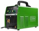 Сварочный аппарат DGM DUOMIG-222P (MIG/MAG, MMA)
