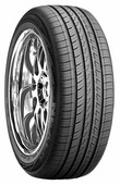 Автомобильная шина Nexen N'FERA AU5