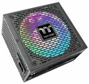 Блок питания Thermaltake Toughpower iRGB PLUS 750W Gold