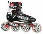 Роликовые коньки Fila Skates M 100 2011