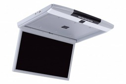 Автомобильный монитор Ergo ER17S