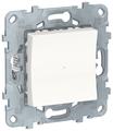 Таймер Schneider Electric NU553718,10А, белый