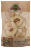 Чипсы Здоровый Перекус Яблочные