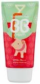 Elizavecca Milky Piggy BB крем SPF50+ 50 мл