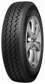 Автомобильная шина Cordiant Business CA 185/75 R16 104/102Q