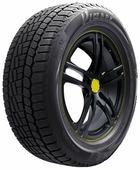 Автомобильная шина Viatti Brina V-521 175/65 R14 82T