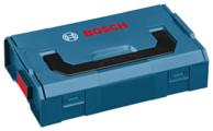 Органайзер BOSCH L-Boxx Mini (1600A007SF) 26 х 15.5 x 6.3 см