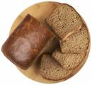 Globus Хлеб Фирменный новый пшенично-ржаный