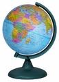 Глобус политический Глобусный мир 210 мм (10023)