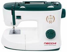 Швейная машина Necchi 3323 A