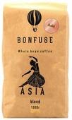 Кофе в зернах Bonfuse Asia