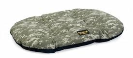 Лежак для собак PRIDE Милитари-1 71х54 см