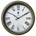 Часы настенные кварцевые Leonord LC-08