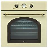 Электрический духовой шкаф TEKA HR 750 VANILLA OB (41564017)