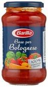 Соус Barilla Base per bolognese, 400 г