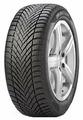 Автомобильная шина Pirelli Winter Cinturato зимняя