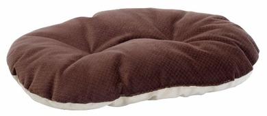 Лежак для собак PRIDE Престиж (10021211/10021201/10021181) 43х34 см