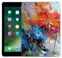 Чехол Gosso 722350 для Apple iPad (2017/2018) 9.7""