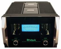 Усилитель мощности McIntosh MC2301