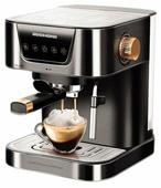Кофеварка рожковая REDMOND RCM-CBM1514