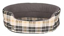 Лежак для собак TRIXIE Lucky Bed 45х35 см