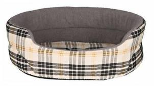 Лежак для собак TRIXIE Lucky Bed (37021) 45х35 см