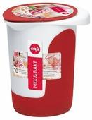 EMSA Mix&Bake 508017 1000 мл