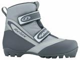 Ботинки для беговых лыж Spine Relax 115