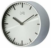 Часы настенные кварцевые Tomas Stern 4017