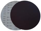 Шлифовальный круг на липучке JET SD300.80 300 мм 1 шт