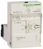 Комбинированный пускатель электродвигателя Schneider Electric LUCB32BL