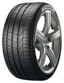 Автомобильная шина Pirelli P Zero 245/40 R20 99Y