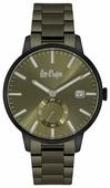 Наручные часы Lee Cooper LC06693.670