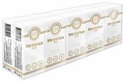 Платочки Inseense Gold Paper Wiper 9.8 x 4.8