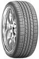 Автомобильная шина Roadstone CP 672