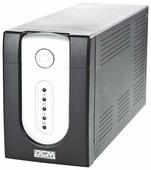 Интерактивный ИБП Powercom Imperial IMP-1200AP