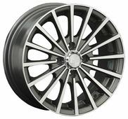 Колесный диск LS Wheels NG241