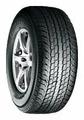 Автомобильная шина Yokohama Geolandar G94B 285/60 R18 116V летняя