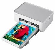 Принтер Xiaomi Mijia Photo Printer