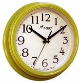 Часы настенные кварцевые Алмаз C19/C20