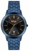 Наручные часы Lee Cooper LC06772.960