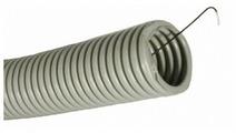 Труба ПВХ PROconnect 28-0020-4 с зондом 20 мм x 100 м