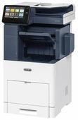 МФУ Xerox VersaLink C605XL