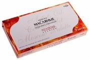 ГАММА Масляные краски Московская палитра 9 цветов х 9 мл (201008)