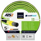 "Шланг Cellfast GREEN ATS2 3/4"" 50 метров"