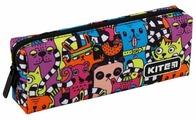 Kite Пенал Education (K19-642-7)